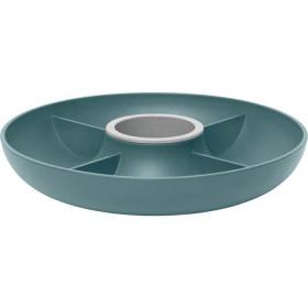 Менажница LEO, 24,5 х 11,5 см