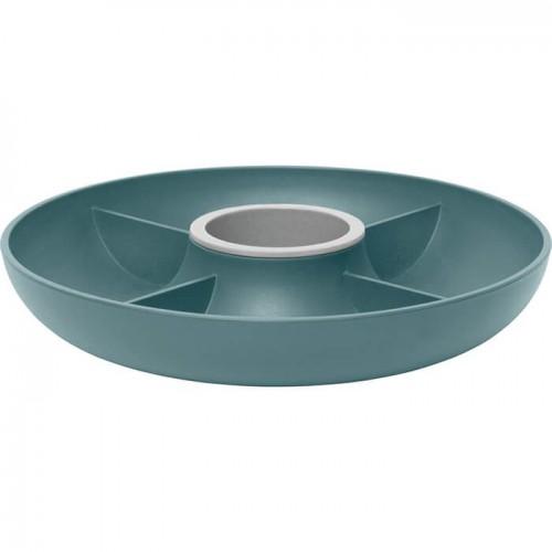МенажницяLEO, 24,5х11,5 см