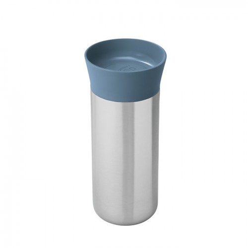 Термокухоль LEO, 0,33 л