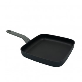 Сковорода-гриль LEO, 24 х 24 см