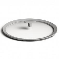 Крышка стеклянная LEO, диам. 32 см