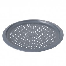 Форма для пиццы GEM, круглая, диам. 32 см