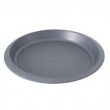 Форма для выпечки GEM, круглая, диам. 27 см