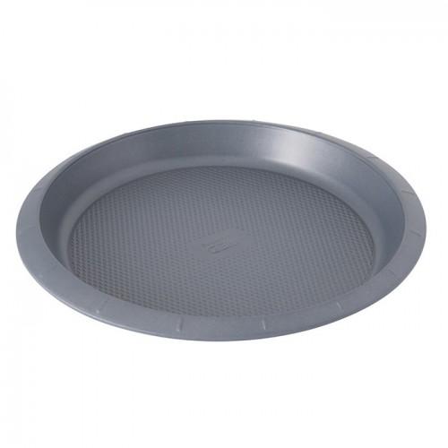Форма для випікання GEM, металева, кругла, діам. 27 см