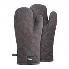 Набор рукавичек кухонных, 2 пр.