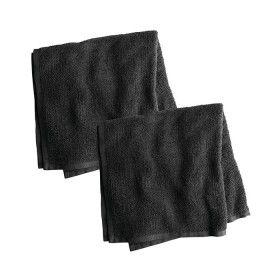 Набір кухонних рушників GEM, 2 шт.