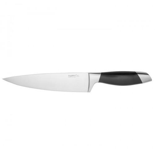 Нож поварской Coda, 20 см