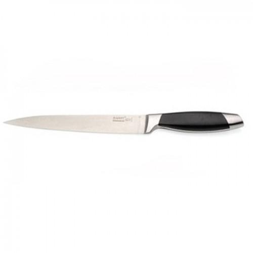 Нож разделочный Coda, 18 см